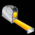 Conversão - unidades de medida