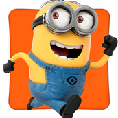 Minion Puzzle - Jigsaw game like 2048 temple run Subway surf Despicable Me Rush