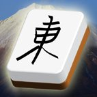 3D Mahjong Mountain FREE