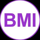 BMI Calculator - for women
