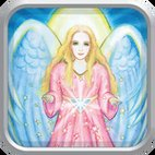 Cartas Tarô dos Anjos