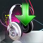 TopMp3 - música grátis