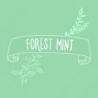 Forest mint [LG Home]