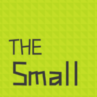 THESmall