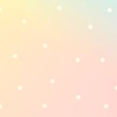 Pastel Dot [LG Home+]
