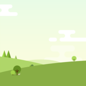 Green Land [LG Home]