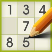 Sudoku Mundo