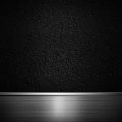 Black Coal [Wallpaper]