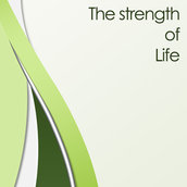 The strength of life [LG Home]
