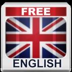 Inglês. Lições