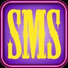 SMS Toques Grátis