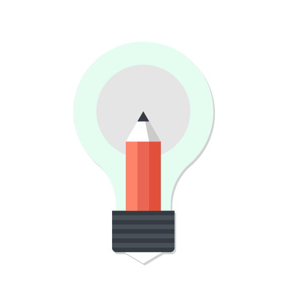 Mini-nota de ideias